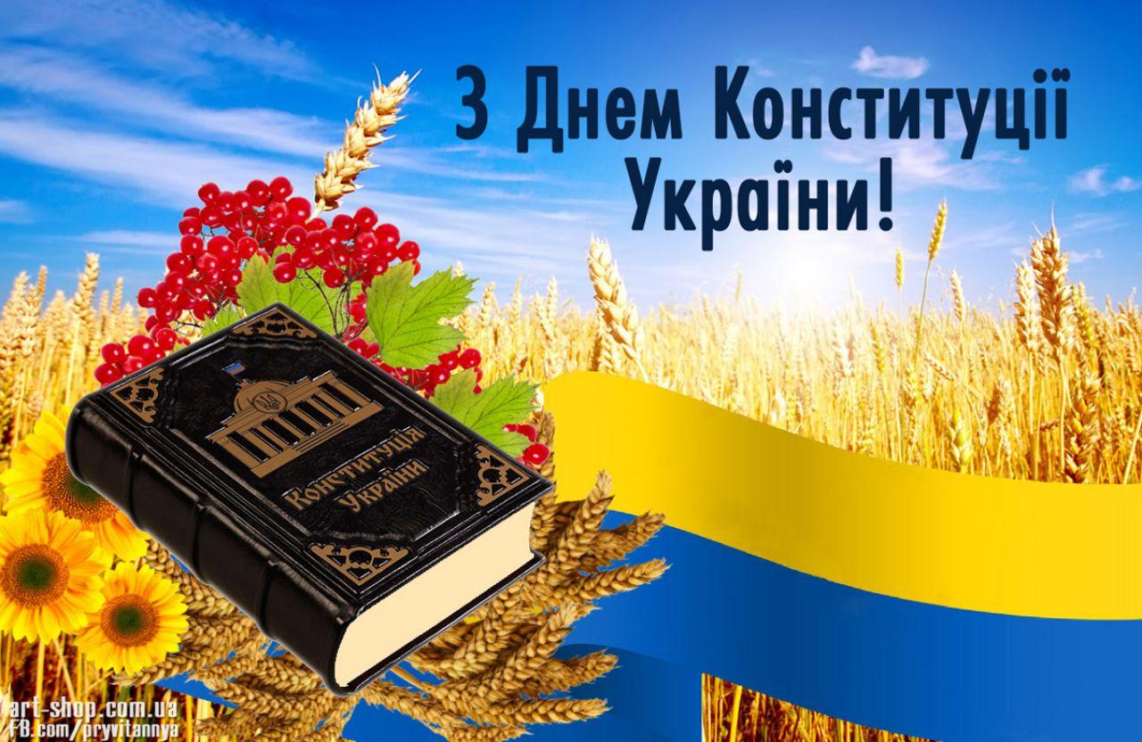 Майдан украина фото относитесь призыву