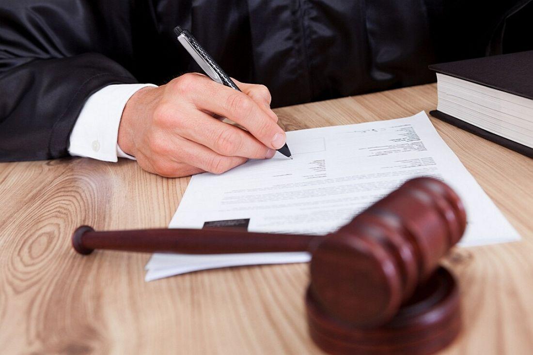 невероятным, Может ли адвокат ознакомится с делом в суде Даже