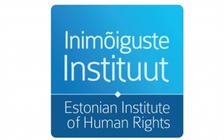 Estonian Institute of Human Rights